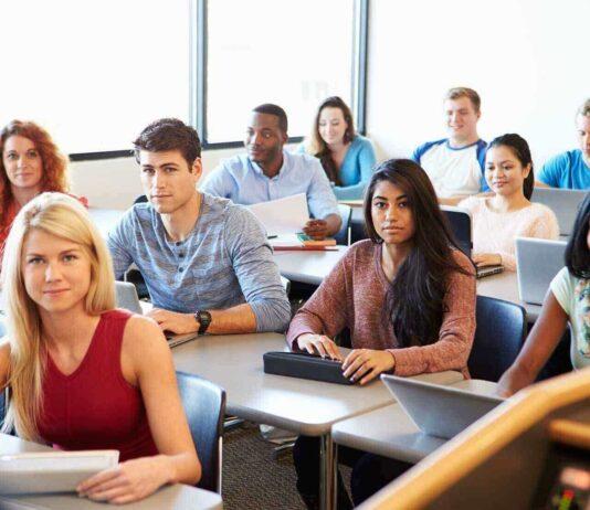 IELTS course online India