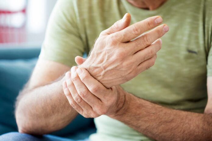 wrist-and-hand-injuries-workers-compensation