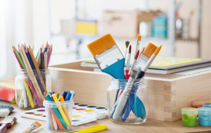 Fundamental Tips for Arts and Crafters you should implement
