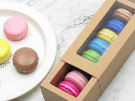 Macaron-Boxes-Wholesale