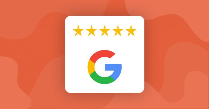 google-reviews-complete-guide