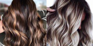 Clip In Color Streaks For Black Hair 2021