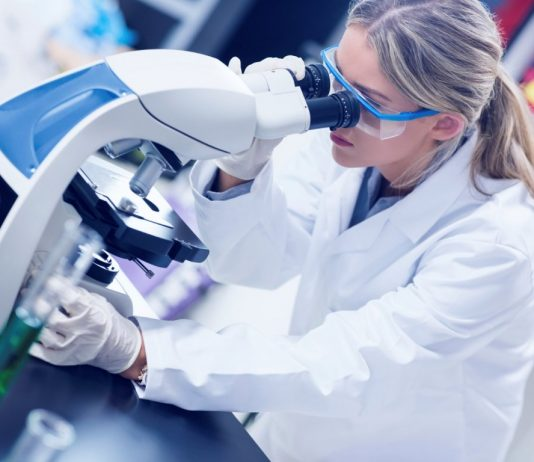 Five new Forensic Science Technology and Tools