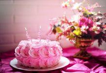 Birthday cakes best cake delivery in mumbai