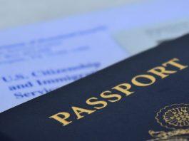 visa application with rudraksh group mohali