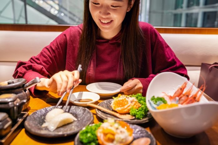 chinese-seafood-restaurant-in-sydney