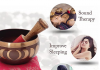 What should I look for in a singing bowl?