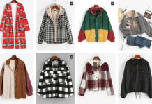 Zaful overcoats discount code