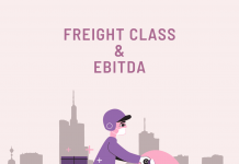 learn freight class