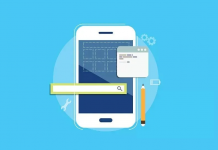 what is mobile seo and its importance