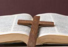 Ron Trautman on Christianity