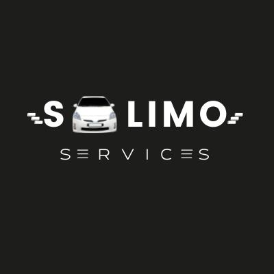 limo rental