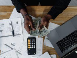Insurance Premium Finance