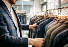 men's-clothing-shop-in-london