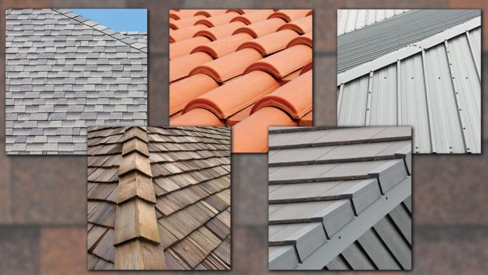 commercial roofing Houston tx