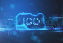 White label ICO platform software