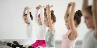 best-dance-school-in-melbourne