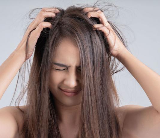 best head lice treatment australia