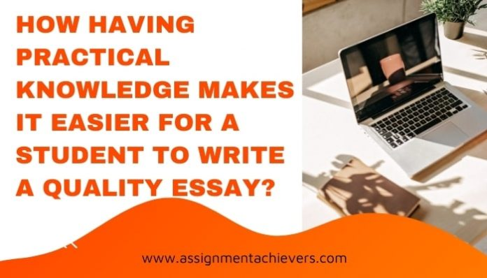 Essay writing help - Assignment Achievers