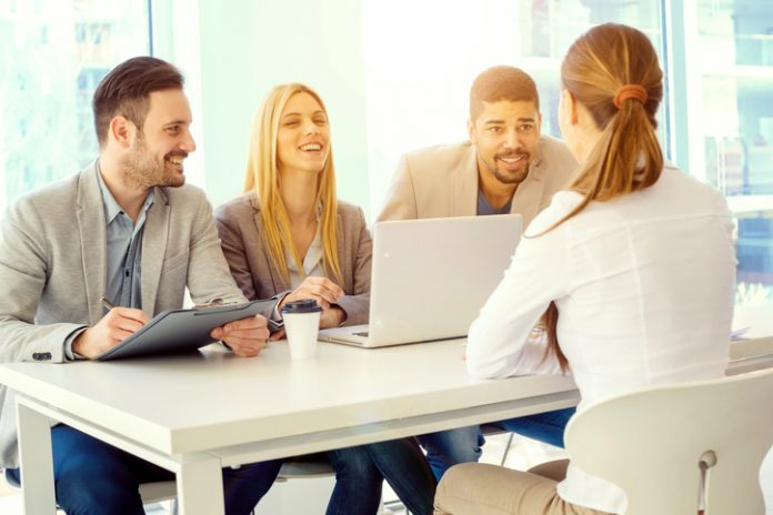 Tips for Entrepreneurs to Manage Employees in Their New Startup