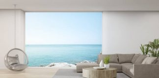 Home New Look Innovative Ideas