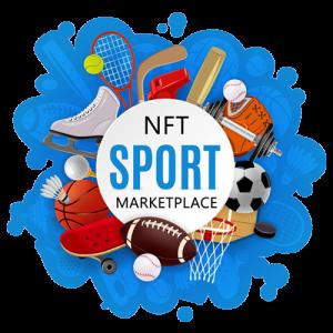 NFT Sports