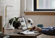 How an Outdated Office Can Affect Your Business Productivity