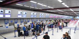 30 days UAE visa
