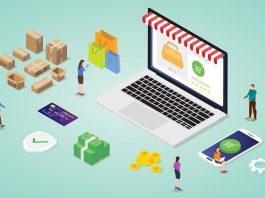 5 Tips for Better eCommerce Website Design and Development