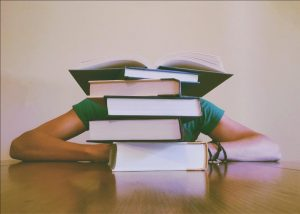academic burden