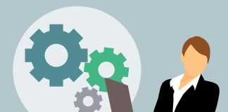 educational software development