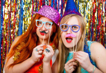 photo-booth-hire-adelaide