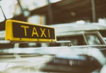 Techniques To Making Money with taxi business
