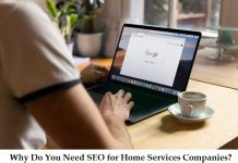 SEO experts in the USA